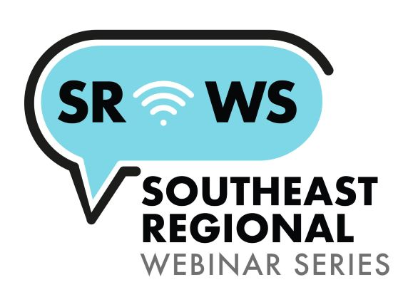 The ICF Southeast Regional Webinar Series is a collaboration between the 15 chapters in the Southeast Region and occurs 9 times out of the year in 2020.